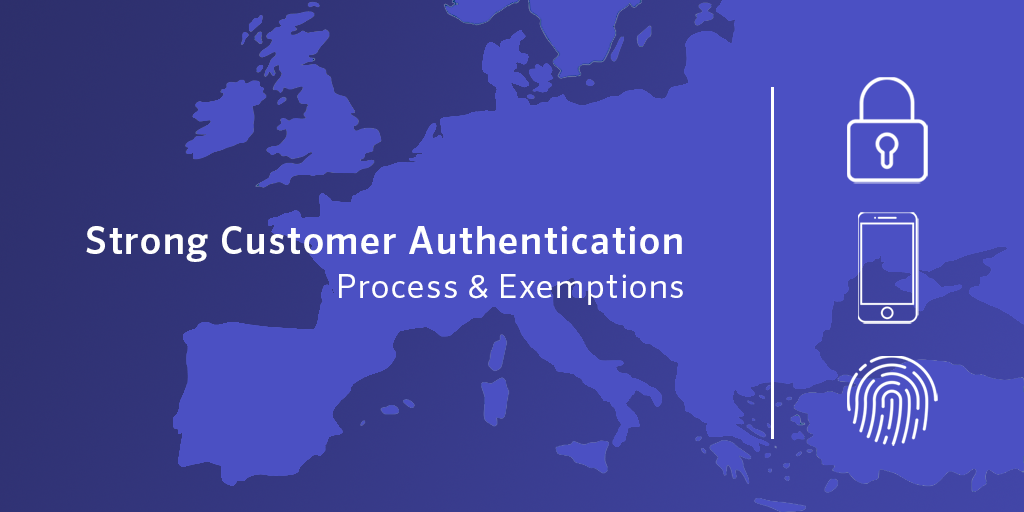 PSD2: How will the new Strong Customer Authentication (SCA